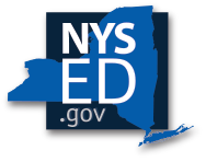 New York State Education Dept. develops Parent Dashboard