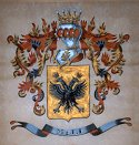 Meli Coat of Arms