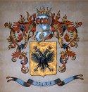 Meli Coat of Arms
